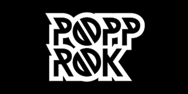 Popp Rok