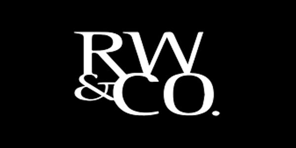 R.W. & Co.