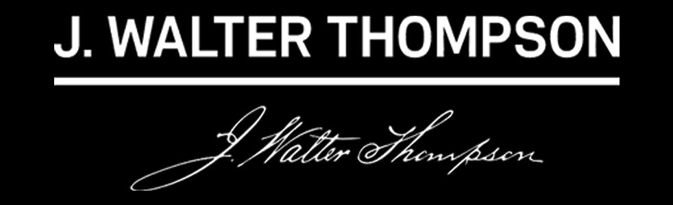 J. Walter Thomson (JWT)