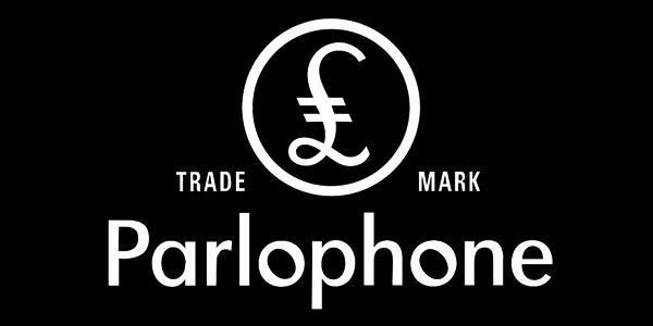 Parlophone Records