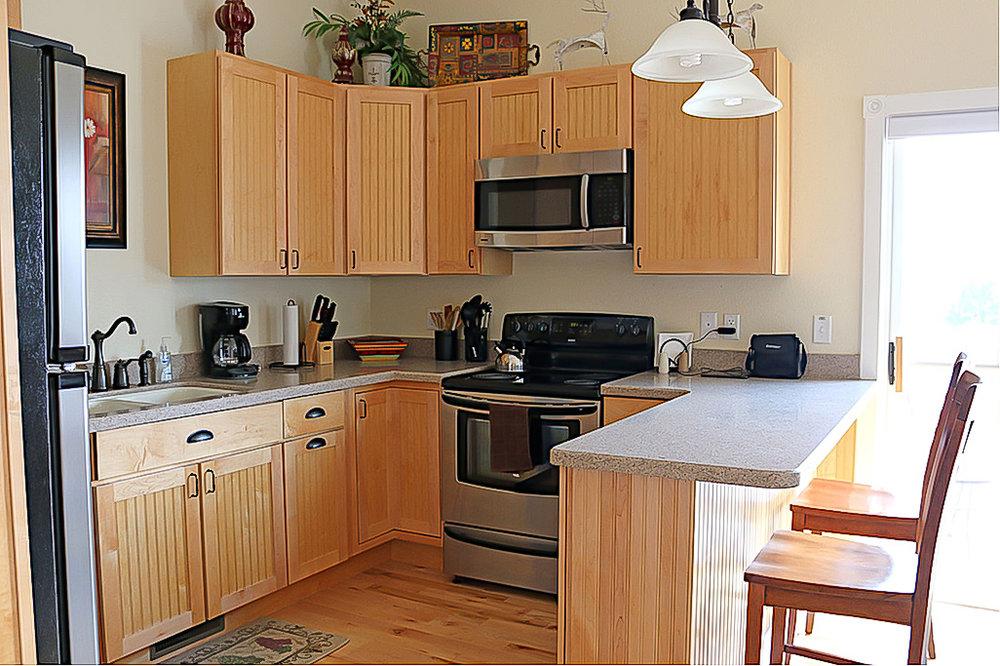 Andrew Tate kitchen.jpg