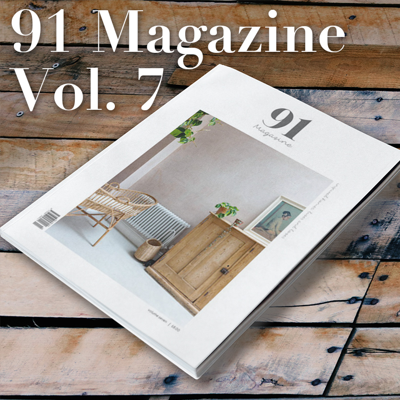 Home_Feature_91Mag_No7.jpg