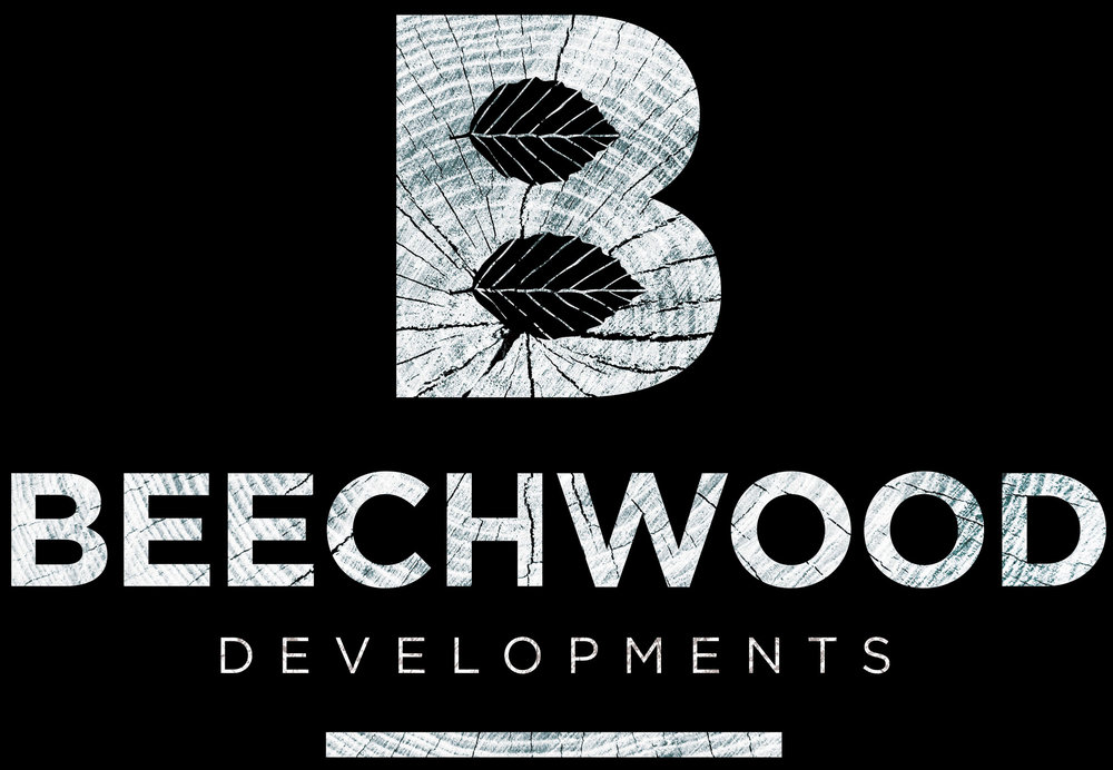 Beechwood Developments