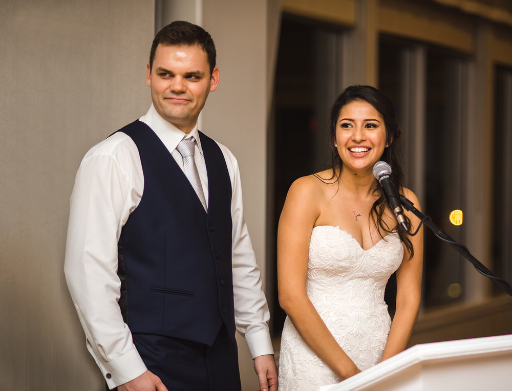 Duncan & Gabriela's Wedding Oakville Ontario Wedding Photography Aidan Hennebry Hush Hush Photography & Film.jpg