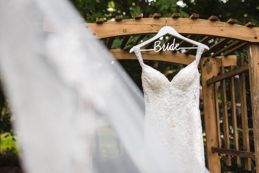 Eli & Michelle Wedding Hamilton St Catharines Niagara Ontario Club Roma Outdoor September Summer Aidan Hennebry of Hush Hush Photography & Film-1.jpg