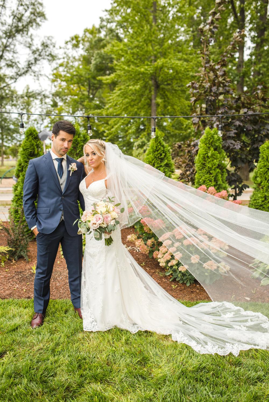 Eli & Michelle Wedding Hamilton St Catharines Niagara Ontario Club Roma Outdoor September Summer Aidan Hennebry of Hush Hush Photography & Film-24.jpg
