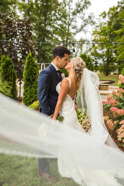 Eli & Michelle Wedding Hamilton St Catharines Niagara Ontario Club Roma Outdoor September Summer Aidan Hennebry of Hush Hush Photography & Film-26.jpg