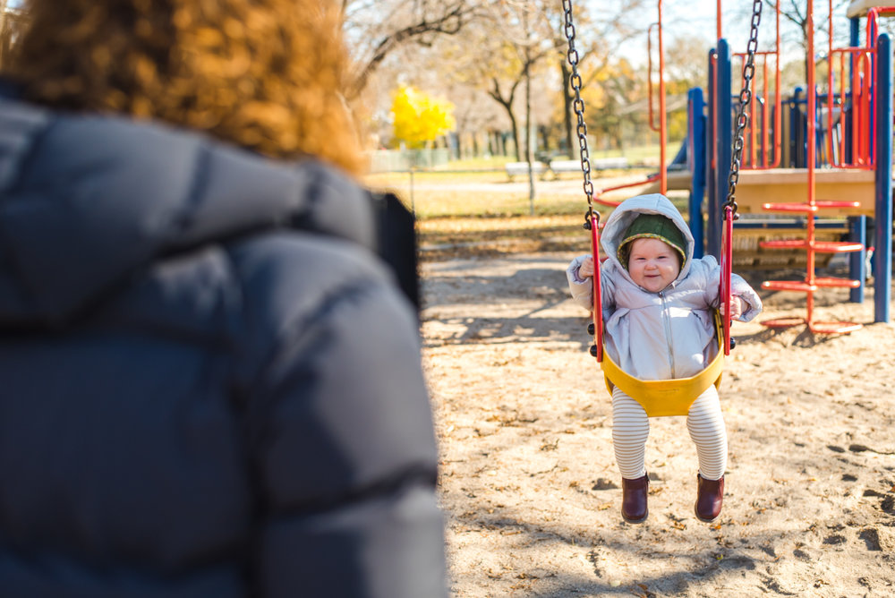 The Stipancic Family Session Hamilton Montreal Quebec Ontario Outdoors Park Playground Mini Session Portraits Adelaide Pearle Aidan Hennebry Hush Hush Photography & Film-2.jpg