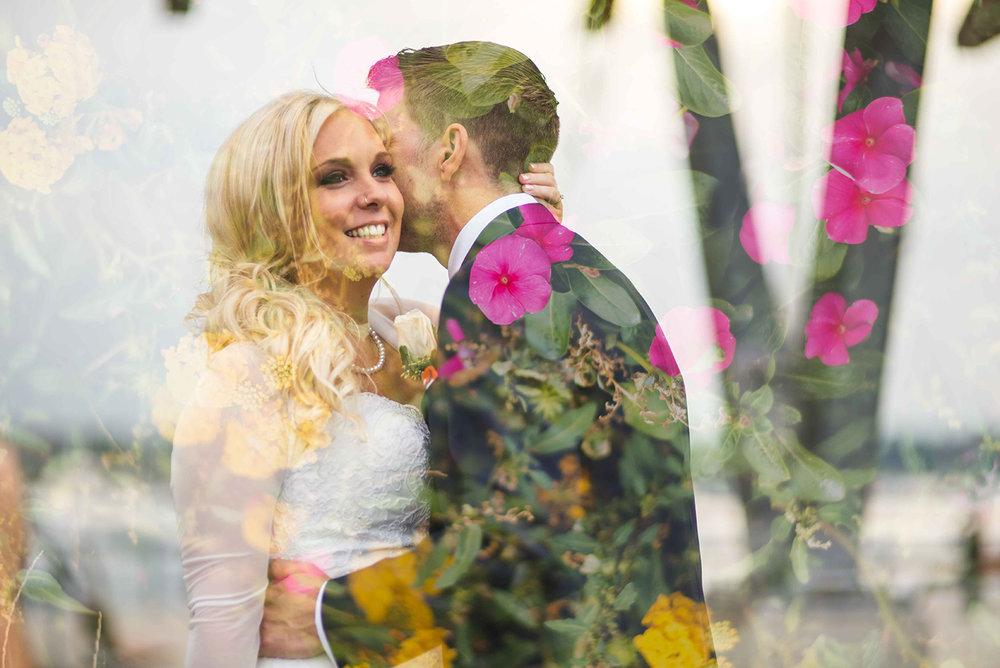 Tim & Sandra's Wedding at the Hamilton Waterfront Centre Ontario Aidan Hennebry of Hush Hush Photography & Film Wedding Videographer toronto.jpg