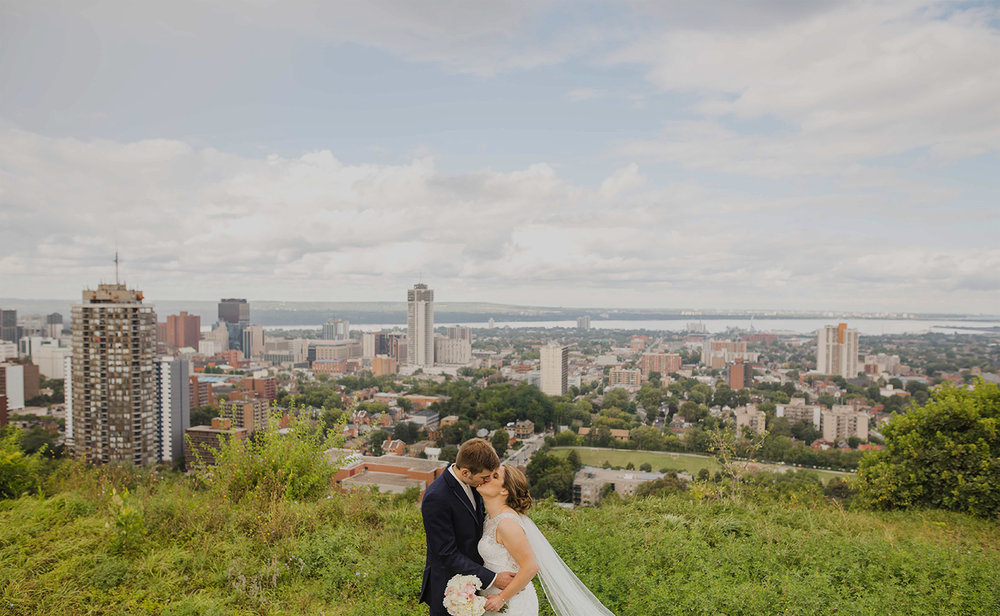 Wedding Photography & Film Pricing - 2019 & 2020 Weddings