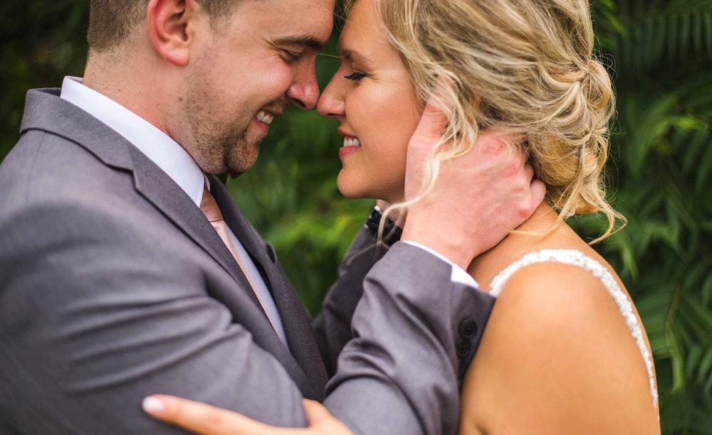 Kyle & Brittany's Wedding Ontario Golf Course aidan Hennebry Hush Hush Photography & Film Videographer Wedding Toronto Niagara Hamilton.jpg
