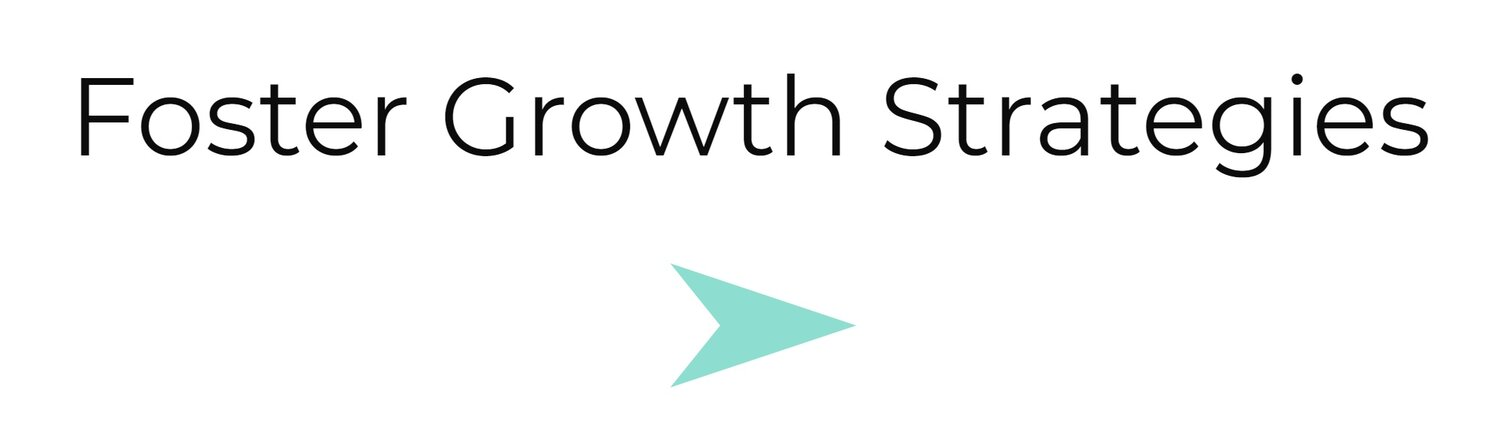Foster Growth Strategies, LLC
