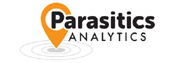 Parastics Analytics: Know that your display is in-store & working