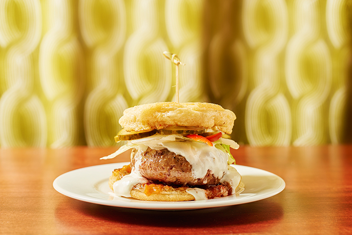 Best Cheeseburger in Western Massachusetts