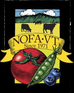 NOFA-logo-238x300.png