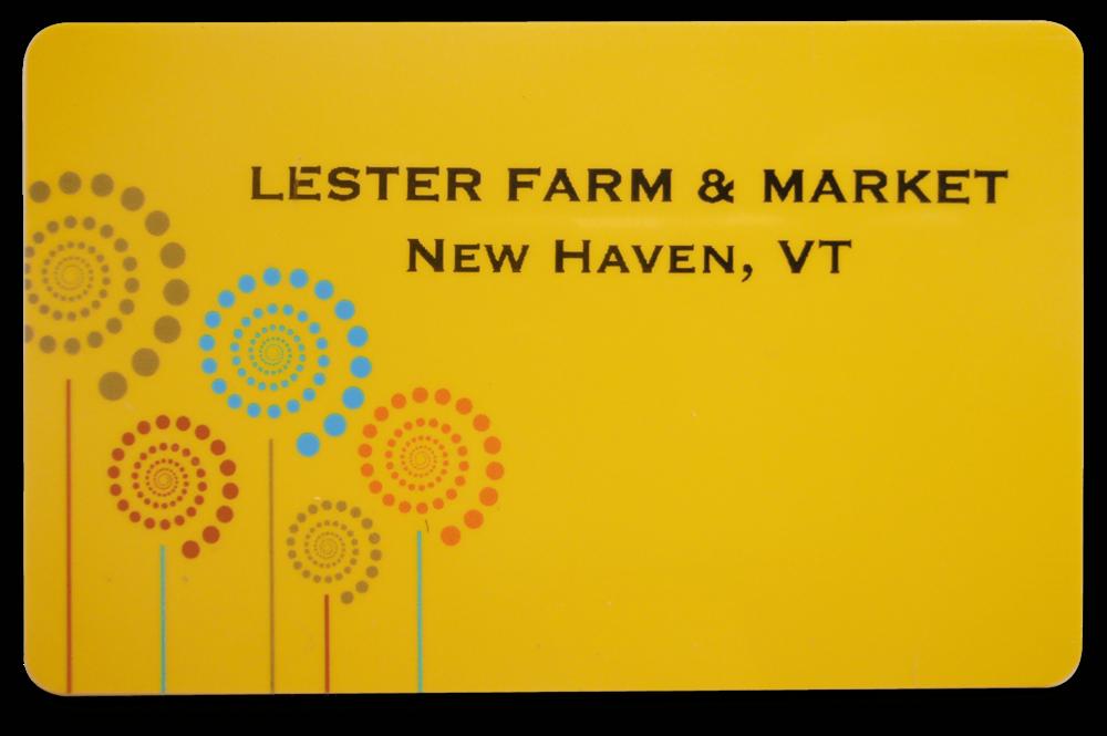 farm card.png