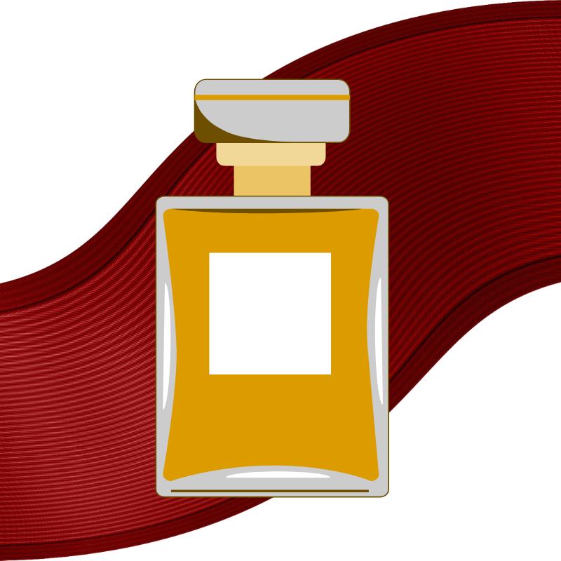 Chanel Blog_Perfume.png