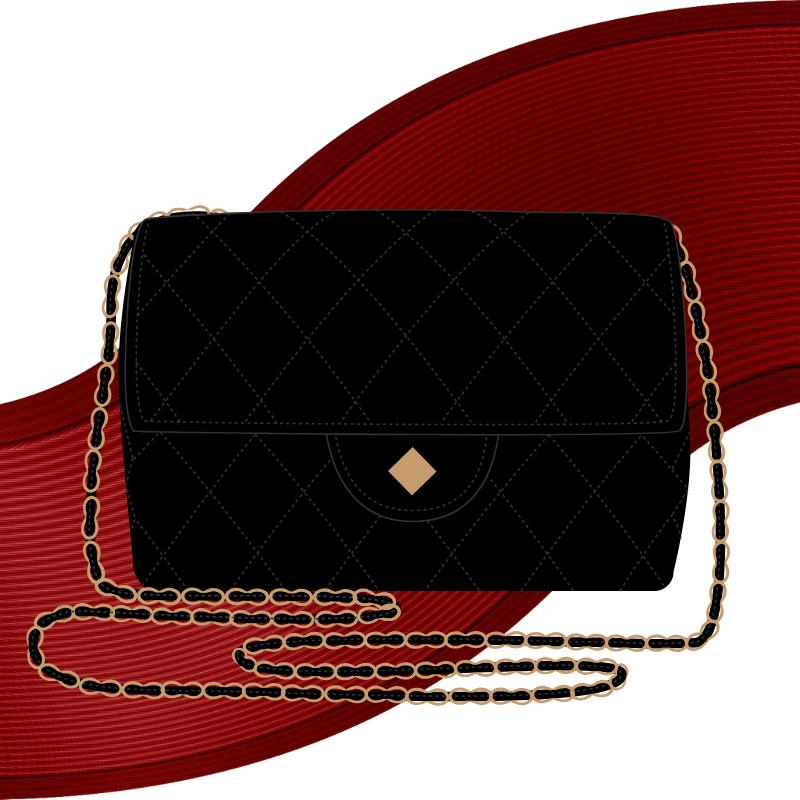 Chanel Blog_Classic Handbag.png