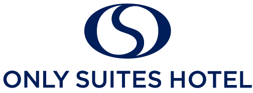 Only Suites Hotel