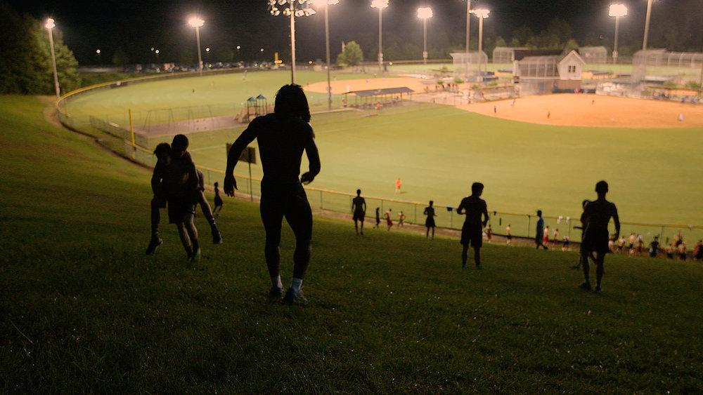 01_WRESTLE_Jamario Rowe at a summer training camp.jpg