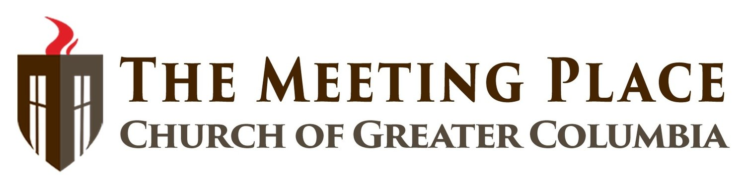 The Meeting Place Church of Greater Columbia