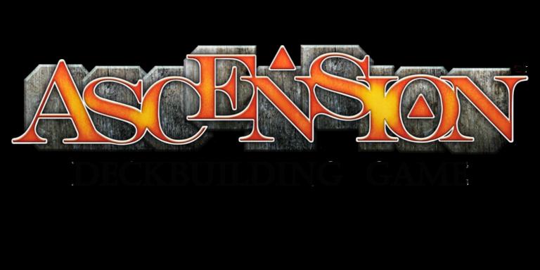 ascension_logo-1-768x384.png