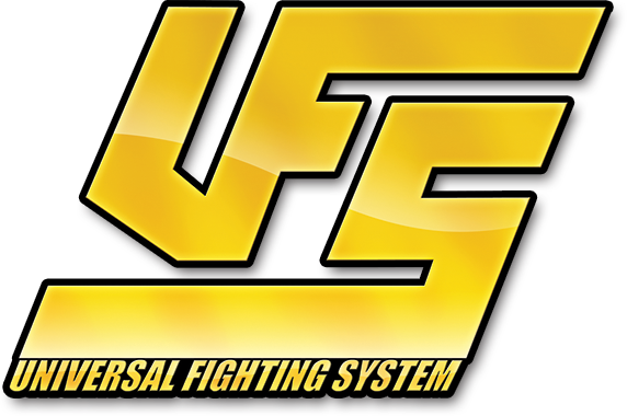 UFS logo.png
