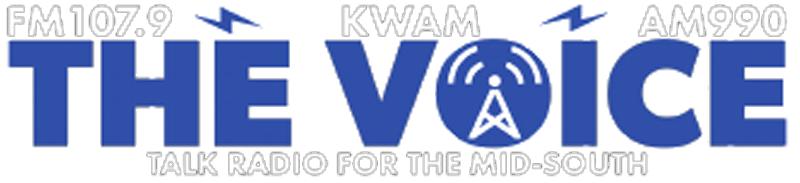 KWAM-new-logo-blue-white.png