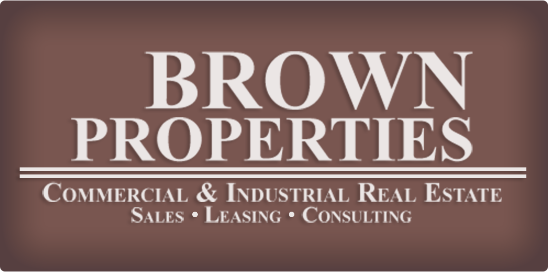 BROWN PROPERTIES