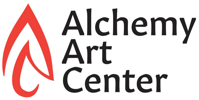 Alchemy Art Center