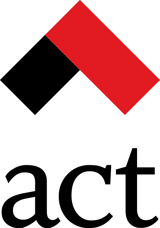ACT - Vertical Plain.png