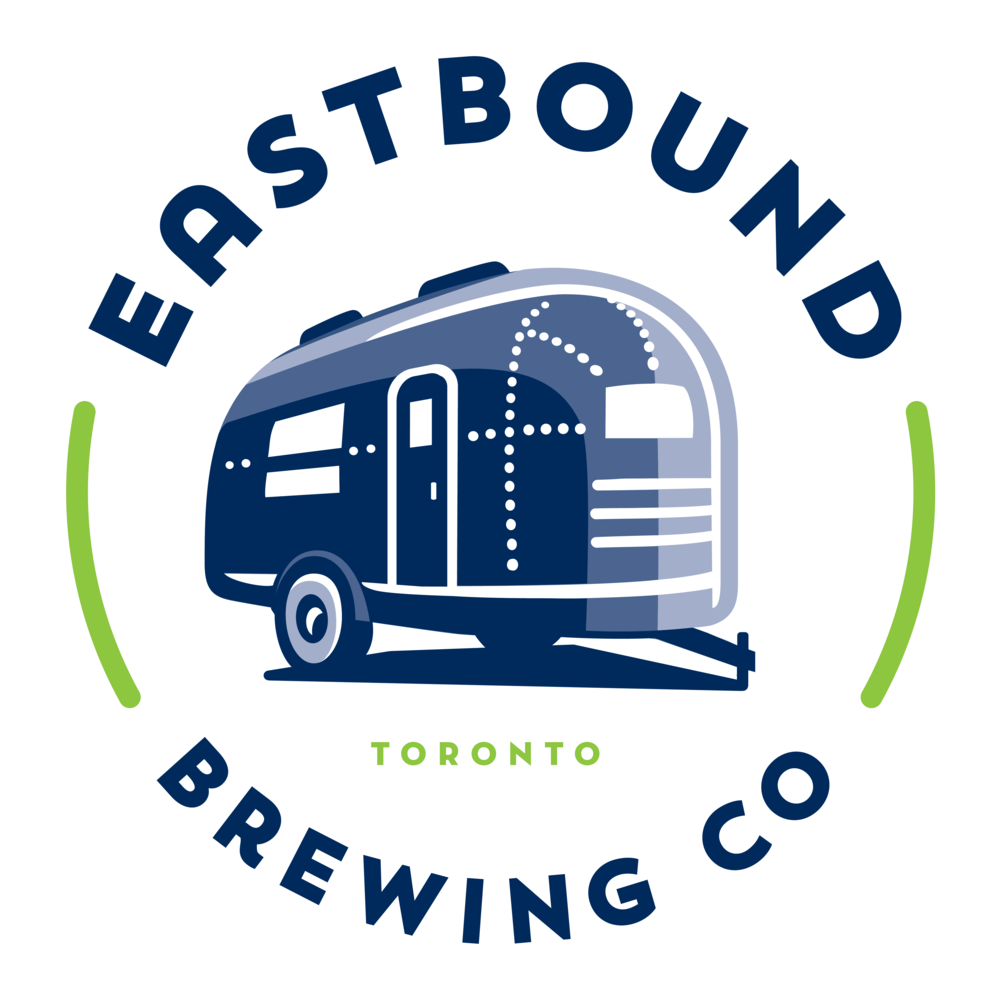 Eastbound 2 Colour.png