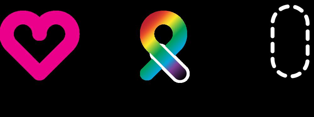 priderunto_logo_elements_RGB_01.png