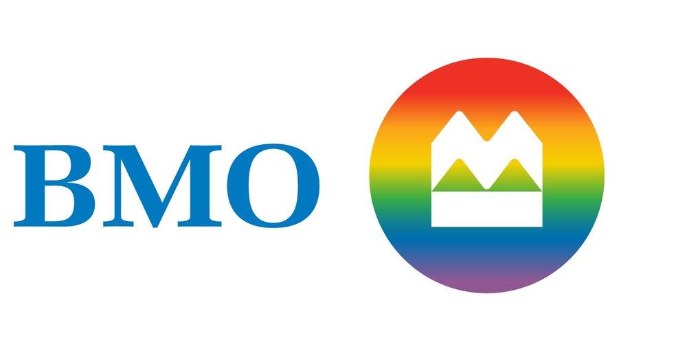 LOGO+-+BMO_MasterBrand_Pride_2.jpg