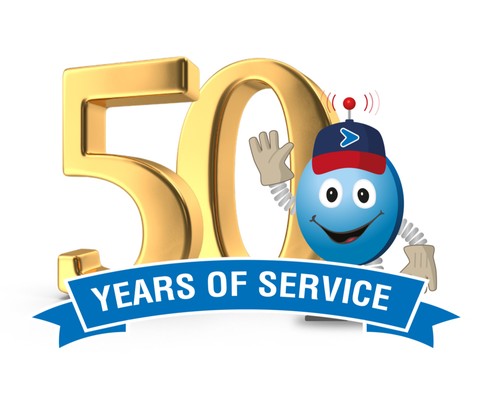ServiceUnifor_50Years.png