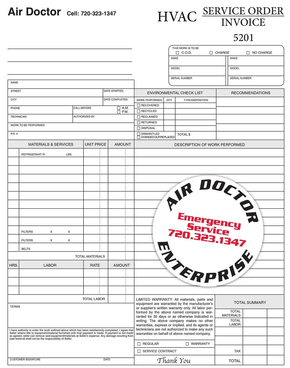 Air-Doctor-Invoice.jpg