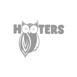 DS LOGOS hooters 312.jpg