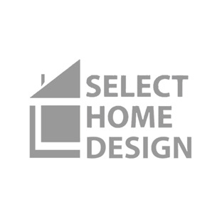 DS LOGOS select home 312.jpg