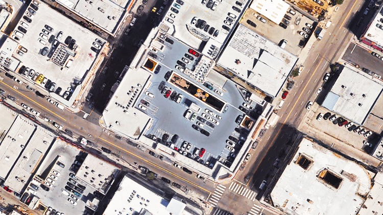 FASHION DISTRICT GOOGLE MAP.jpg