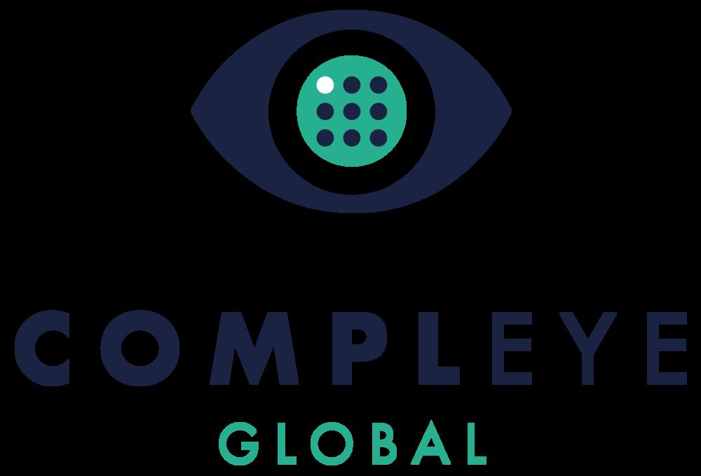 Compleye Global Logo CMYK_BLUE & GREEN-cropped.png