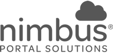 nimbus-blue-logo-1-1.png