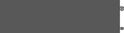 tektronix-logo-400.png