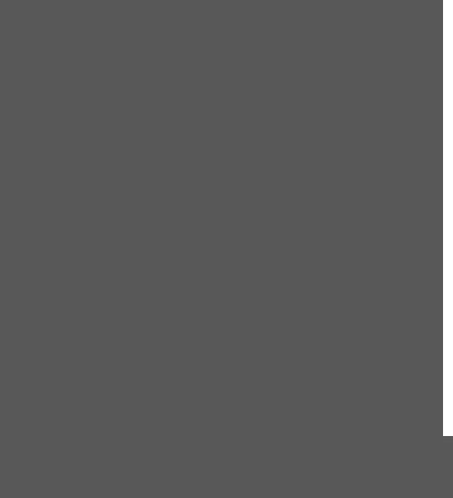 suzuki-vector-logo-png-10.png
