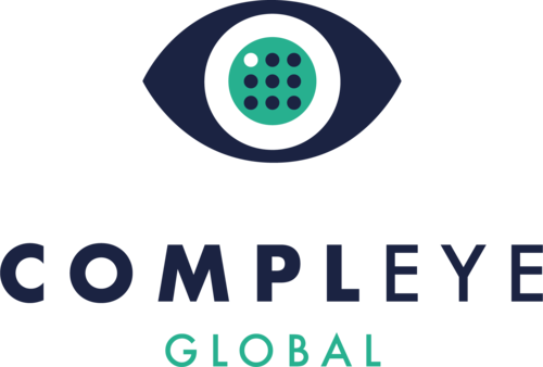 Compleye+Global+Logo+CMYK_BLUE+&+GREEN-cropped.png