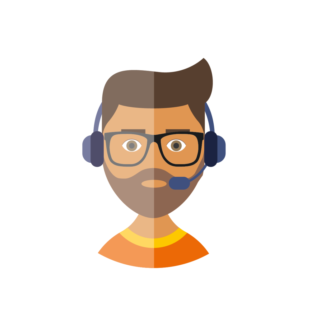 Icons_Man & Headset.png