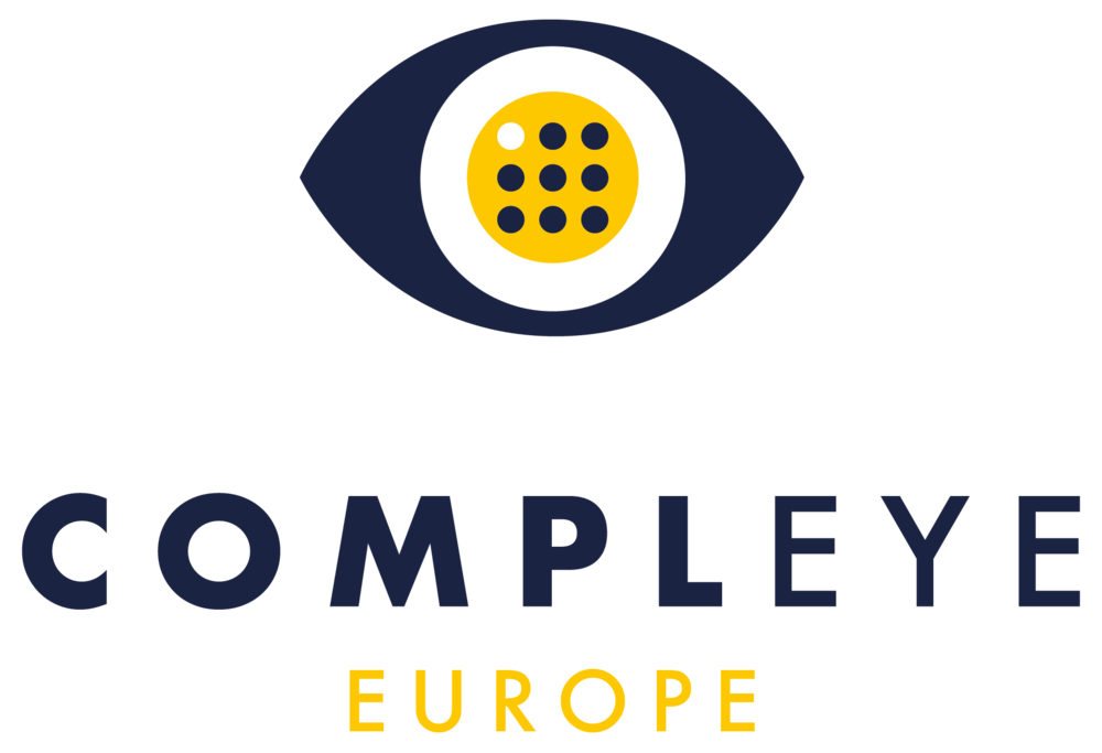 Compleye Europe Logo CMYK_BLUE & YELLOW-cropped.png