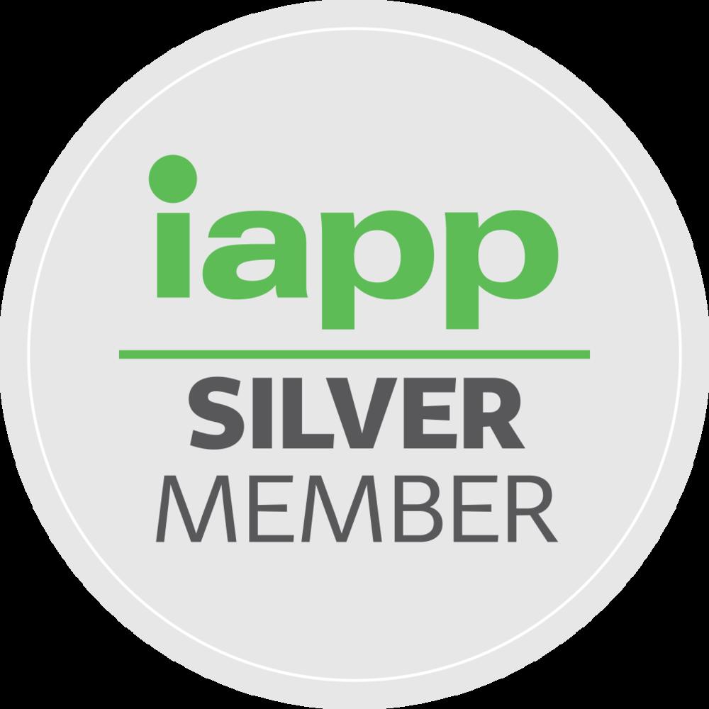 IAPP_SILVERMEMBER.FINAL.png