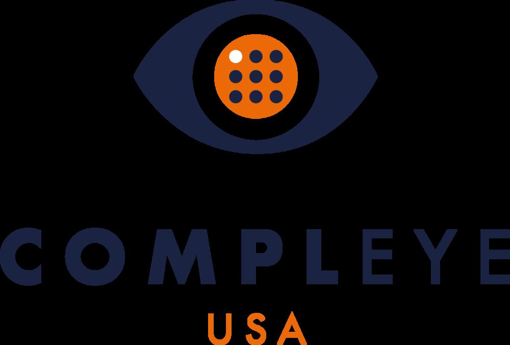 Compleye USA Logo RGB_BLUE & ORANGE-cropped.png