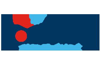 cornholechallenge-logo-rgb-060117.png