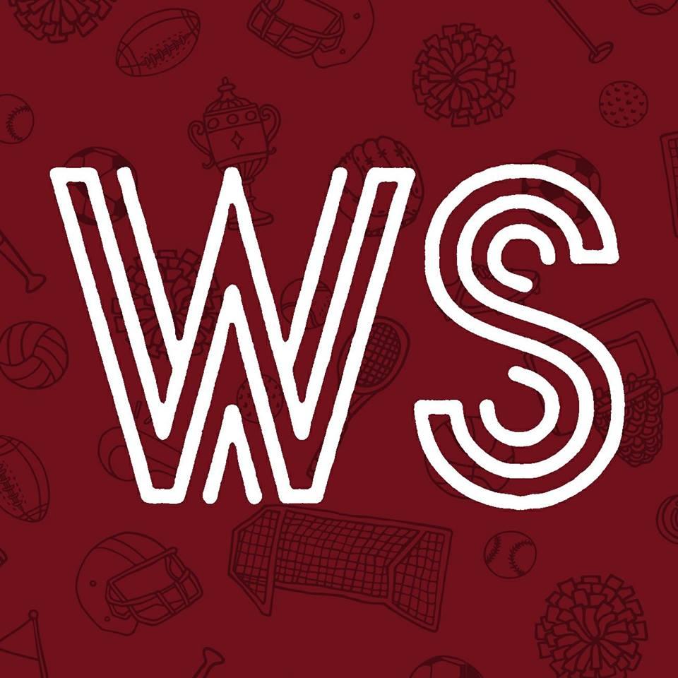 wiregrasssports.jpg